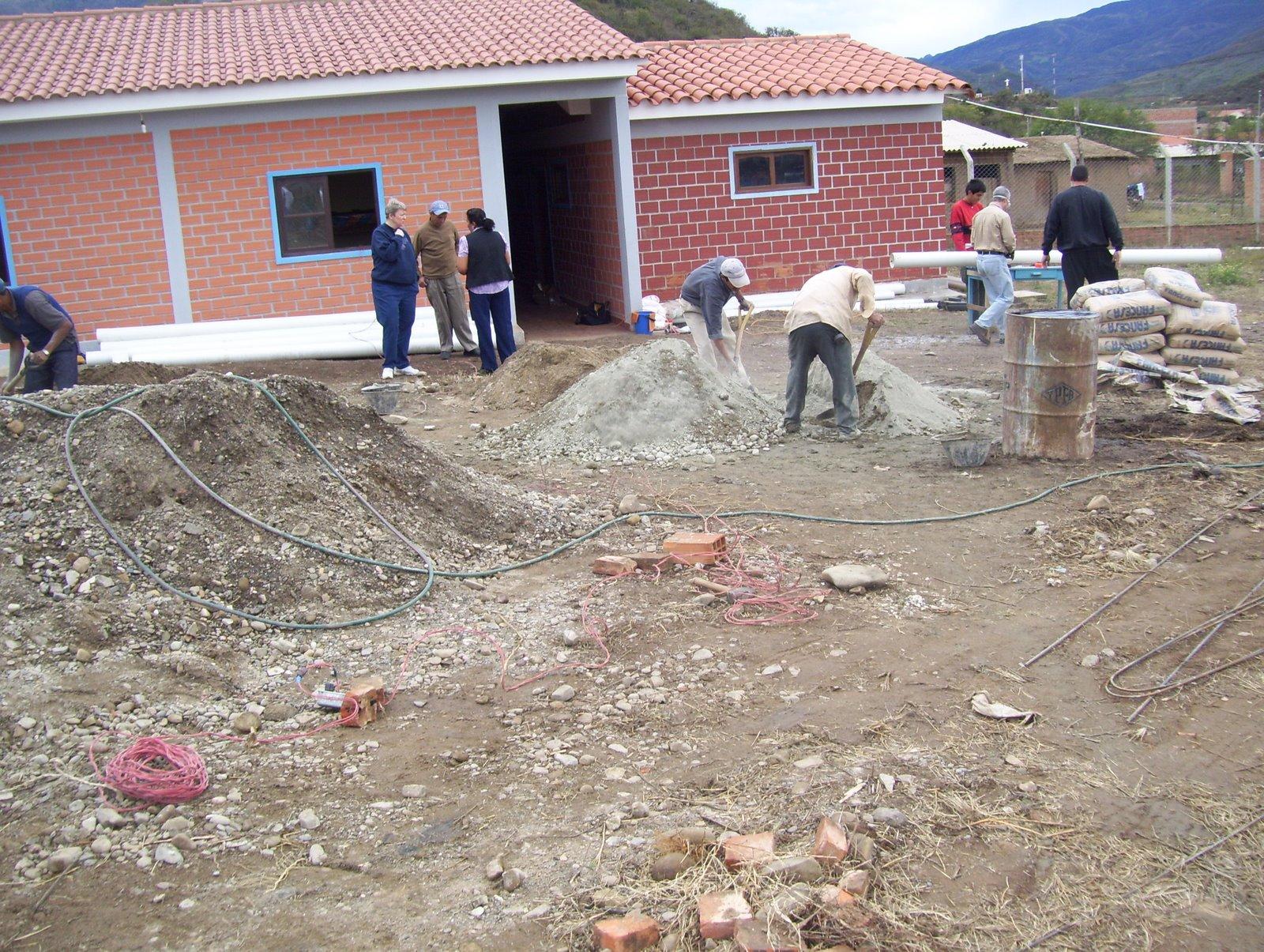 2009 Bolivia 069