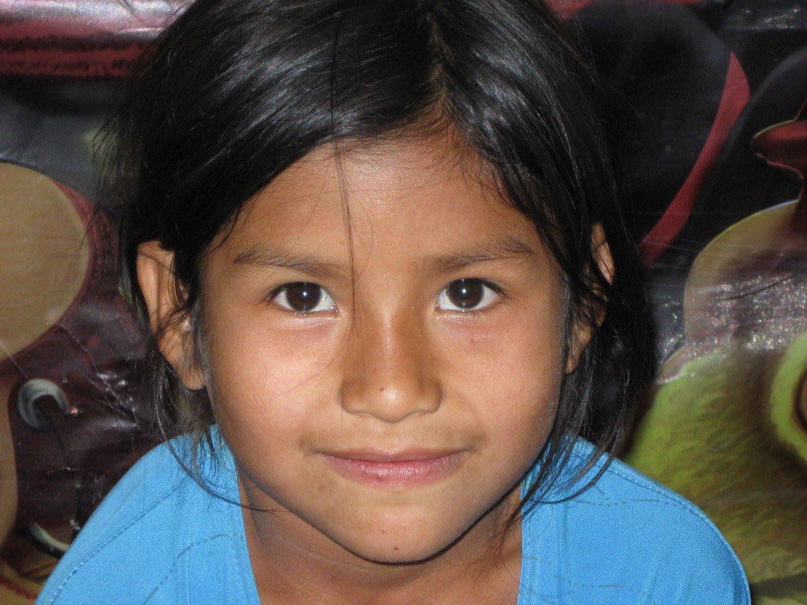 2009 Bolivia 101