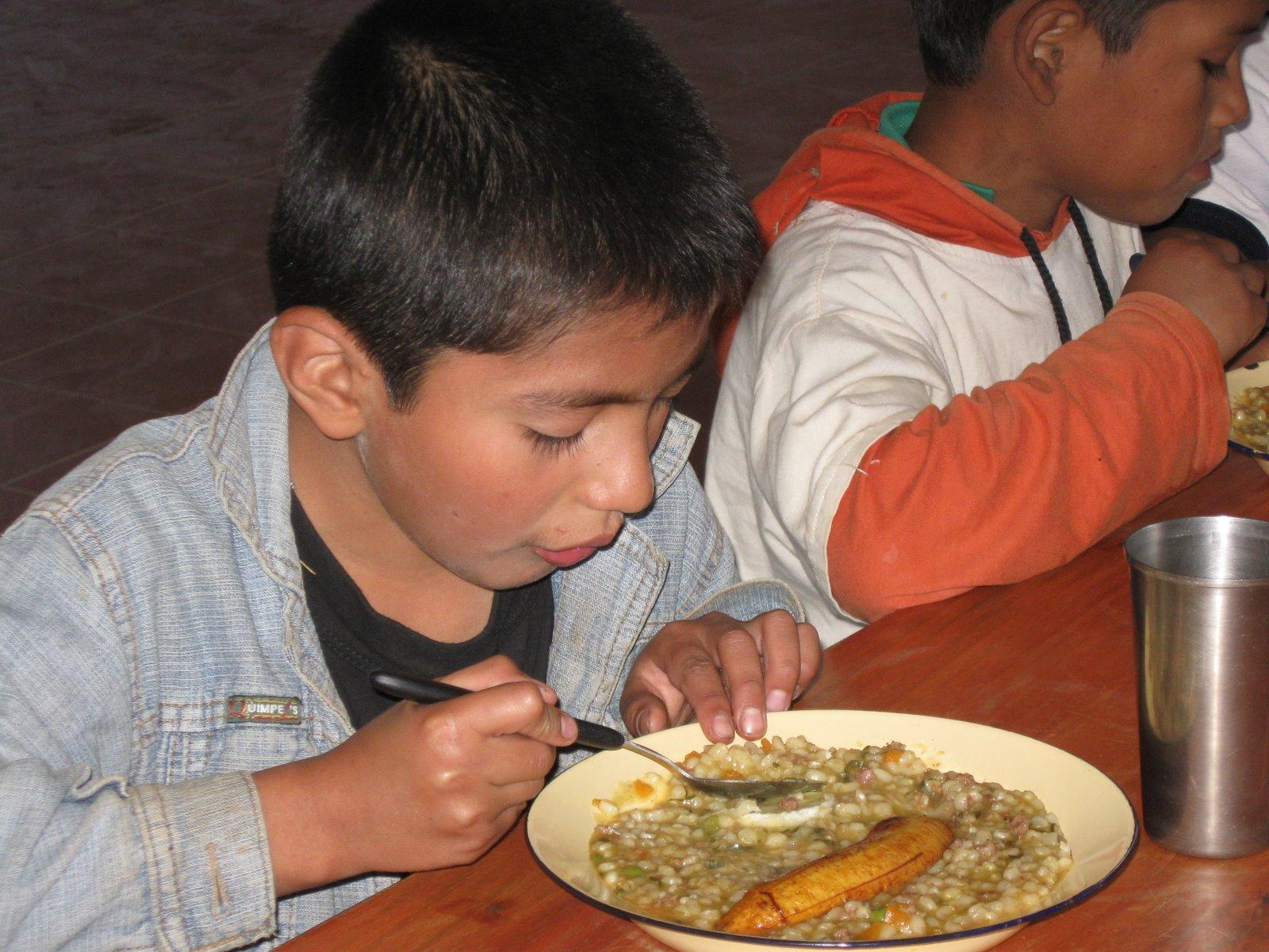 2009 Bolivia 190