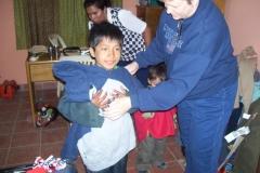 2009 Bolivia 065