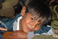 2009 Bolivia 105