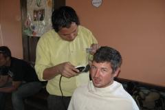 2009 Bolivia 108