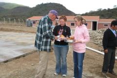 2009 Bolivia 117