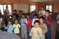 2009 Bolivia 203