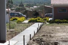 2009 Bolivia 275